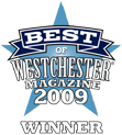 Best of Westchester 2009 image