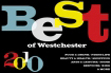 Best of Westchester 2010 image