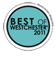 Best Of Westchester 2011 image