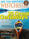 Westchester Magazine June2009
