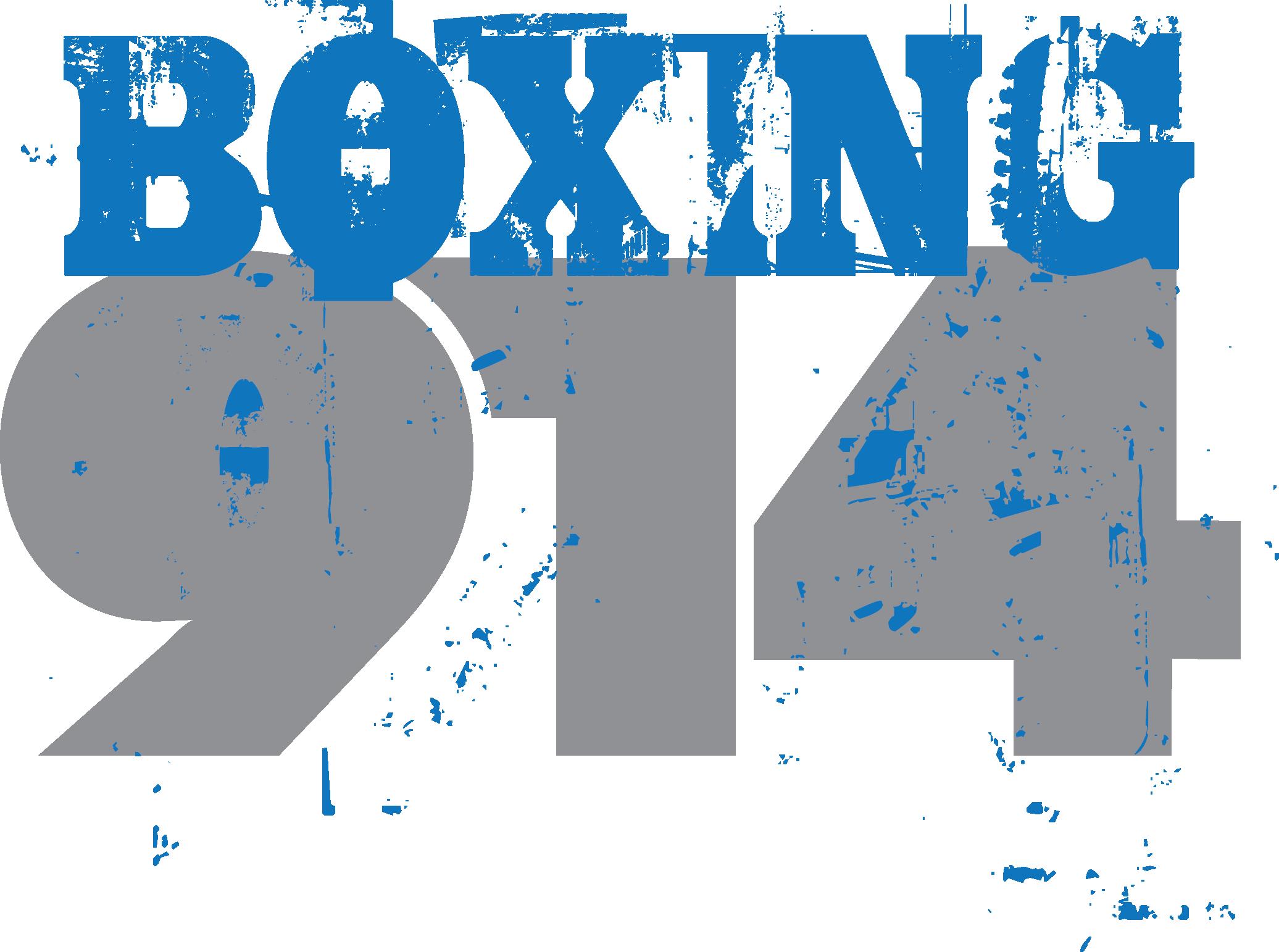 Boxing914